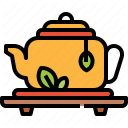 Coffee Shop Icons By Linector Coffee Shop Shop Icon Kids Education