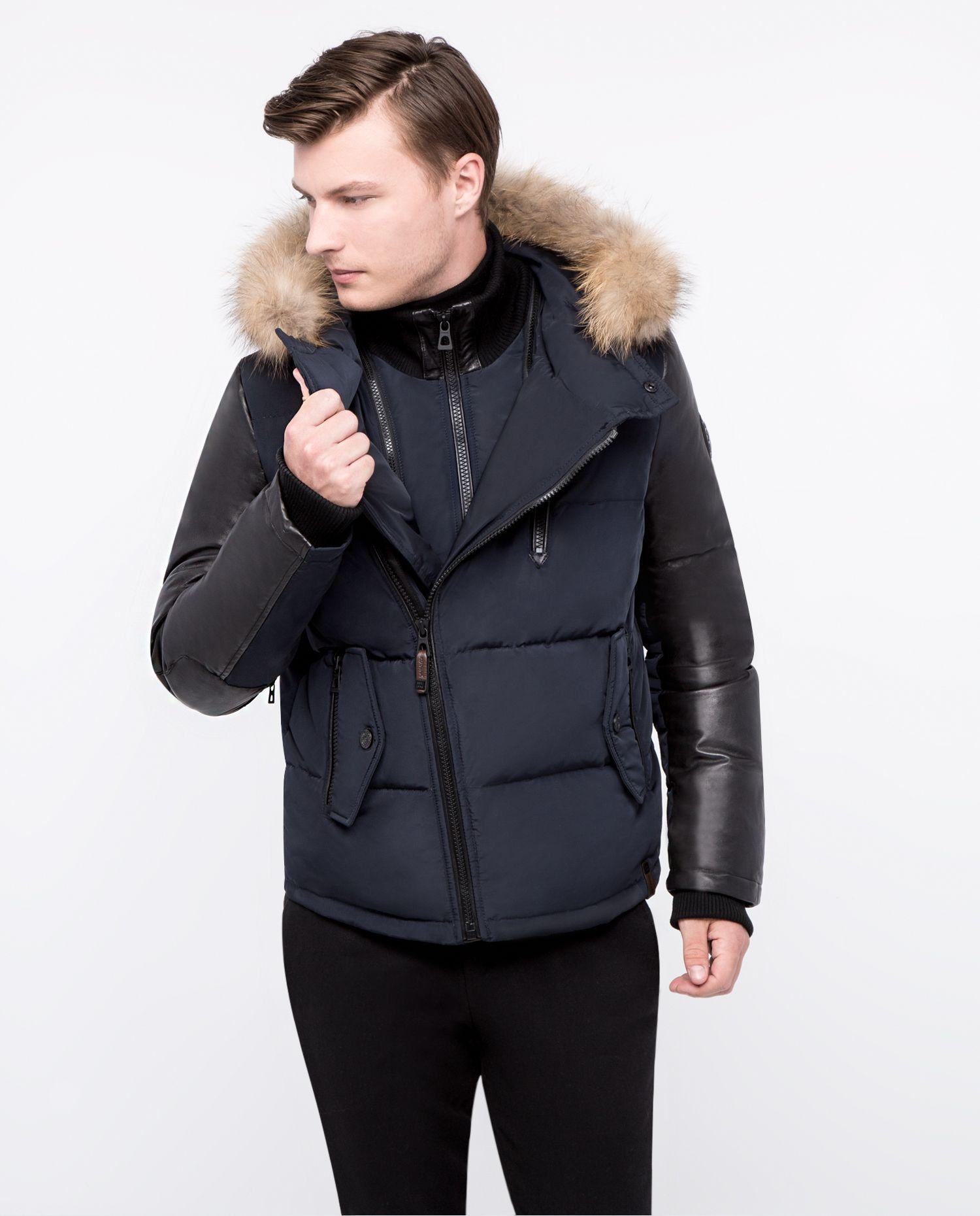 Mcqueen Jackets Coats Jackets Wool Overcoat [ 1860 x 1500 Pixel ]