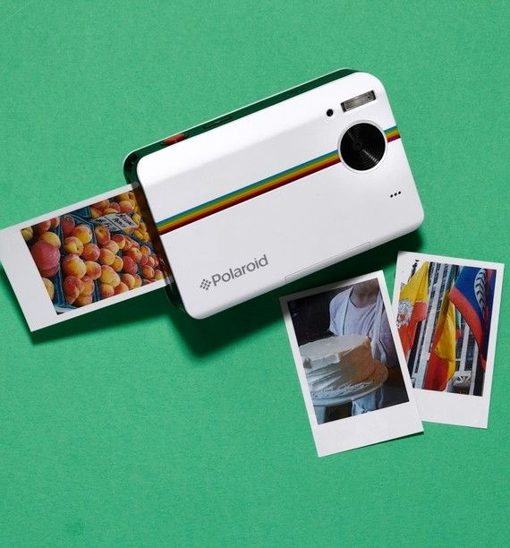 pocket photo booth? YES please.