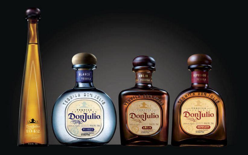 Pin By Javier Grandas On Tequila Pinterest Tequila Botellas De
