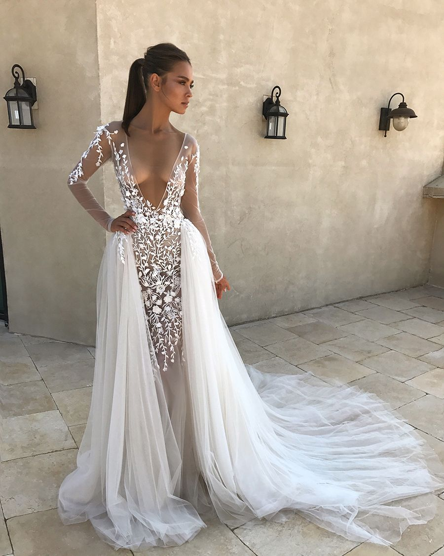 Pin on Wedding Gowns and Dresses
