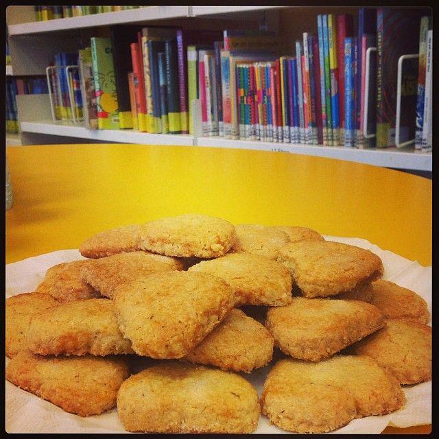 corassons #matinalectura #bibliotequescat #bptgn @Carme Gaseni