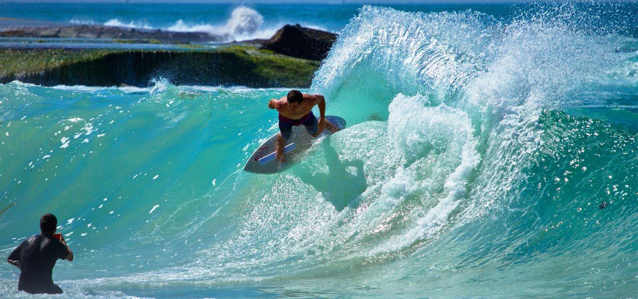 Jaleesa Peluso Laguna Beach Realtor Skimboarding In Laguna Beach Activities Laguna Beach Surfing