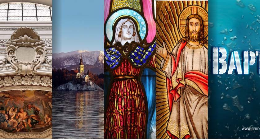 Top 10 Free Catholic Wallpaper Sites | church Dec  | Catholic