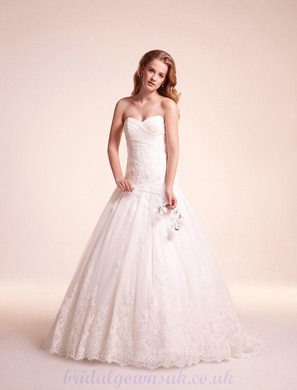 so pretty   Wedding Planner ♡   Pinterest   Wholesale wedding ...