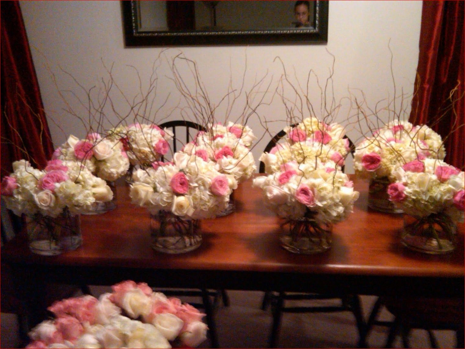 Uncategorized How To Make Wedding Centerpieces wedding centerpieces flowers submerged in water mia bella bridal bridal