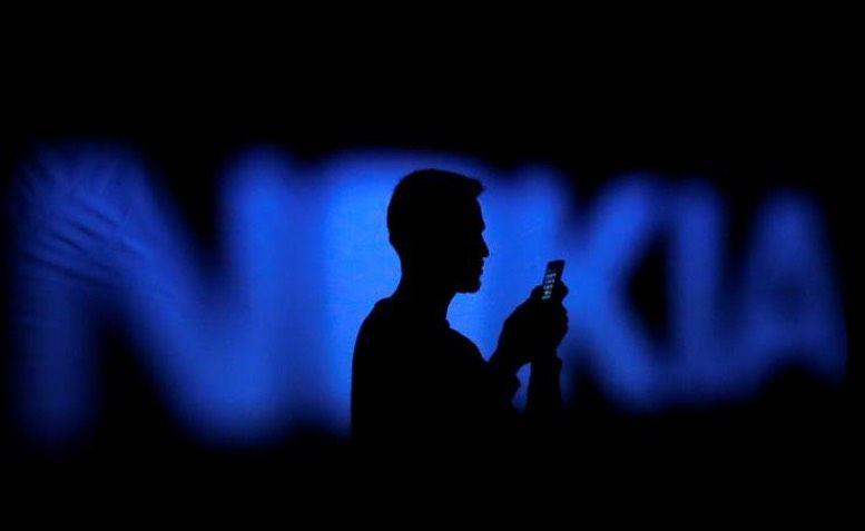 Nokia markasını taşıyan yeni akıllı telefon modeli Nokia E1 özellikleri ile ilgili detaylar ortaya çıktı. İşte iddia edilen Nokia E1 özellikleri!