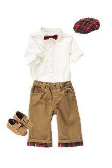 9419c3b35 Crazy8.com - Infant Clothes
