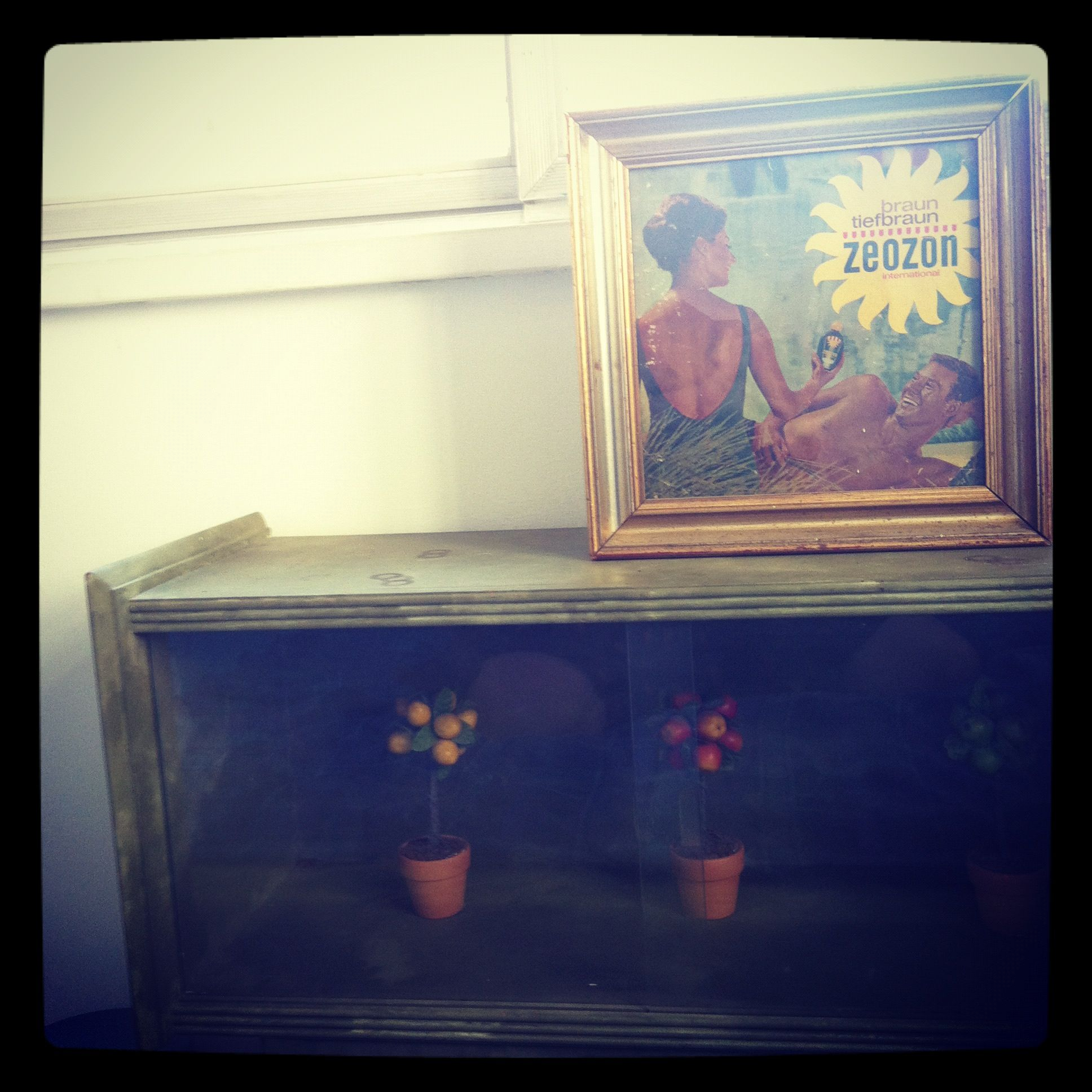 Old german ad in adius bedroom my projects pinterest