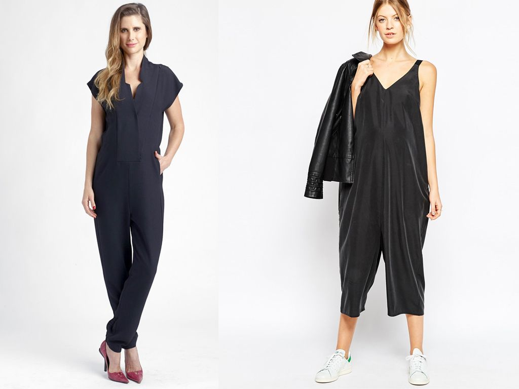 Pregnancy party fashion splurge or steal occasion jumpsuits high and low pregnancy fashion for every holiday occasion jumpsuit maternity fashion party ombrellifo Choice Image