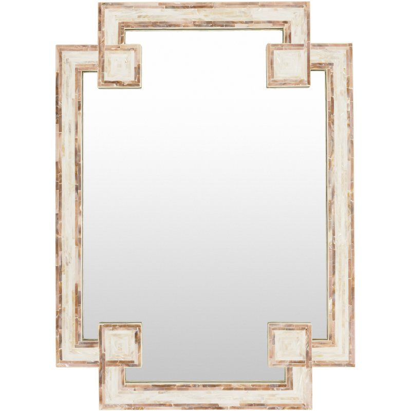 Traditional Beveled Accent Mirror Mirror Design Wall Mirror Wall Mirror Decor