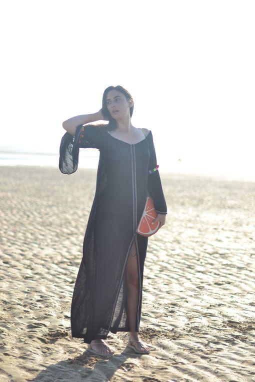Comme Lauraoupas, venez poster votre joli look sur Trendle.net !  pitusa, havaianas, new look, color club, blog mode, laura ou pas, lauraoupas