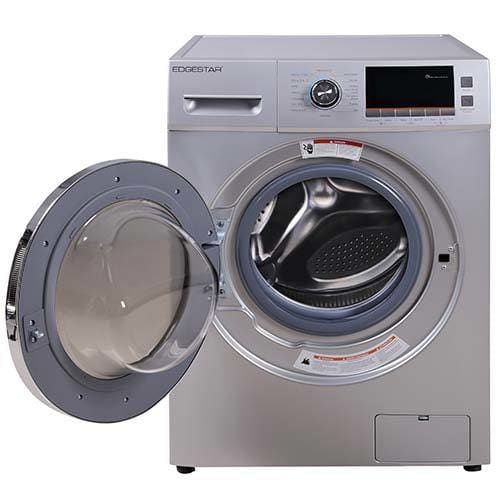 Edgestar 2 0 Cu Ft Fastdry Ventless Washer Dryer Combo Secondary Image Ventless Washer Dryer Washer And Dryer Washer Dryer Combo