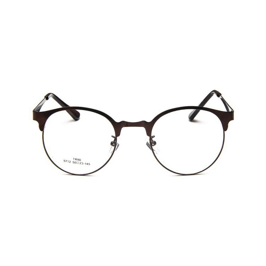 monture lunette femme de luxe marron lunette pinterest monture lunette femme montures. Black Bedroom Furniture Sets. Home Design Ideas
