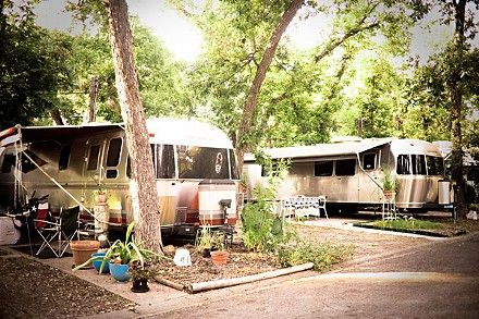 Best Trailer Park Pecan Grove RV Rvparking