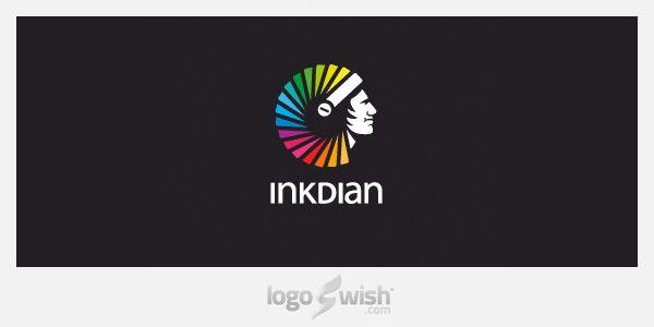 Dress Logo Design Inspiration
