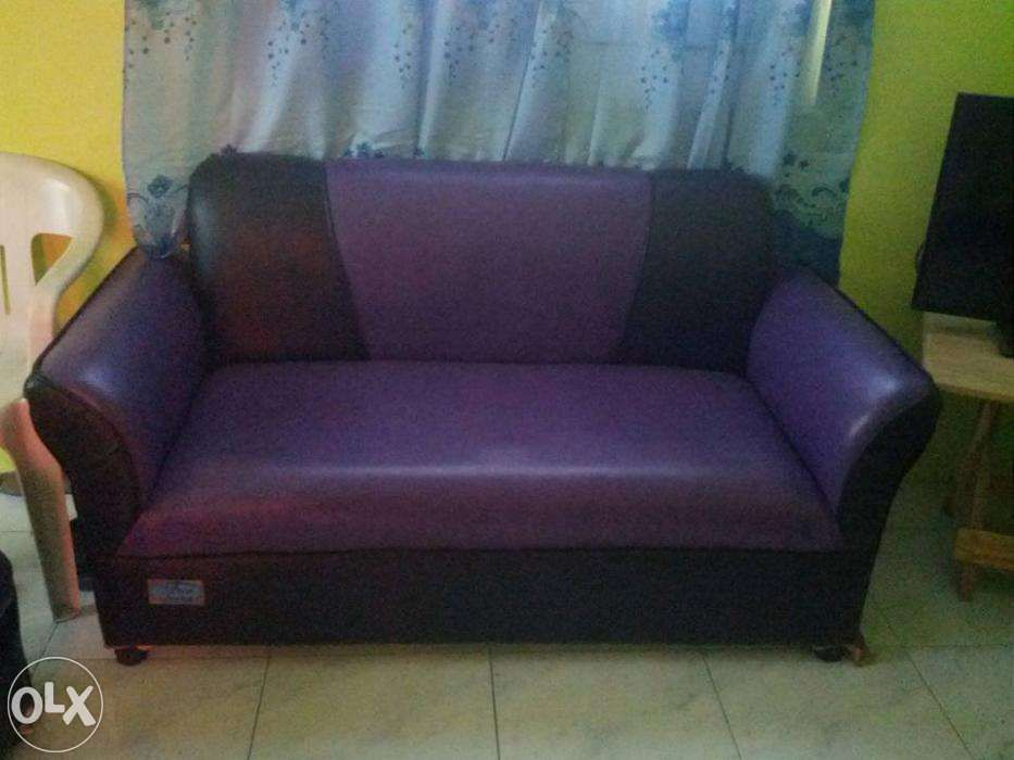 Forniture (sofa Set) For Sale Philippines   Find 2nd Hand (Used) Forniture