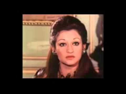 اجمل الاغاني من وردة الجزائرية Beautiful Cocktail Songs Warda Al Jazairia Youtube Cocktail Songs Youtube Digital Sound