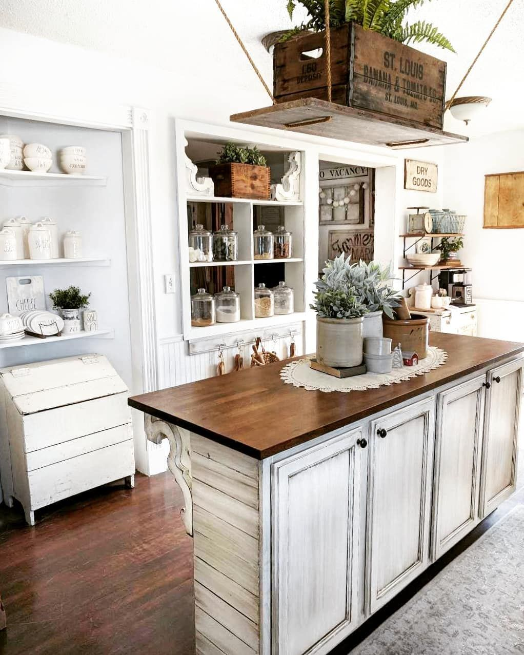 jennifer choate on instagram sun it really does play a huge impact in our moods the on kitchen remodel modern farmhouse id=81626
