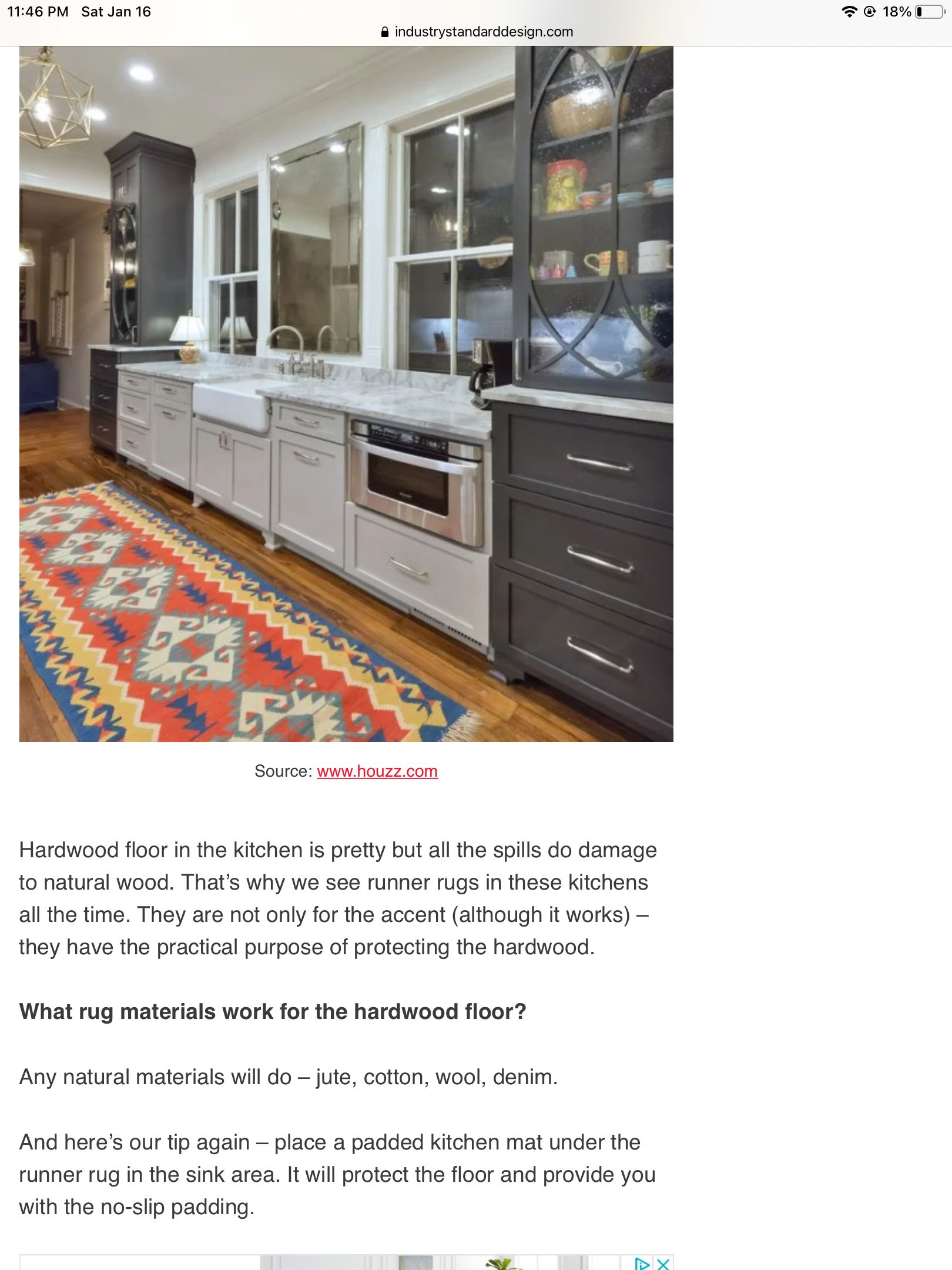 Pin By Teri Bentley On Rugs In 2021 Home Decor Kitchen Decor