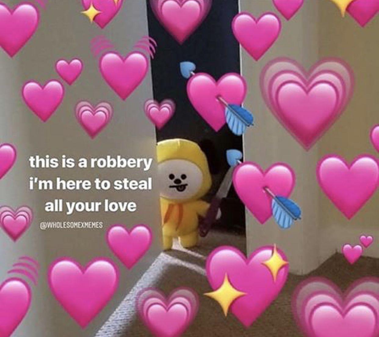 Goodnight Cute Love Memes Love Memes Love You Meme