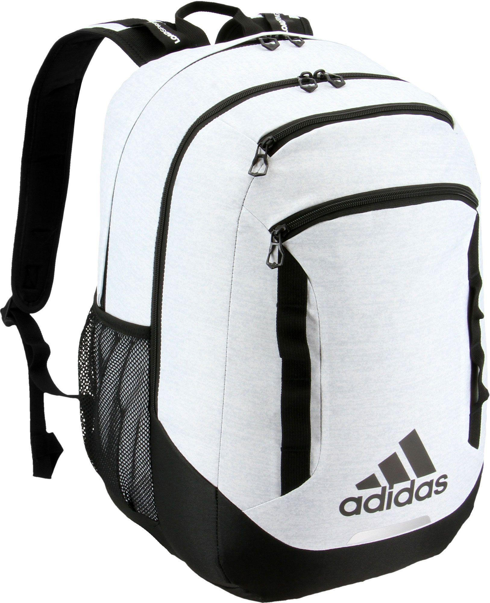 b5ec5b6e17f3 adidas Rival XL Backpack