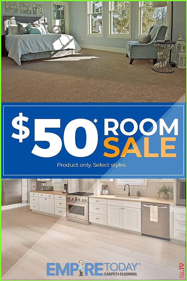 Update Your D Cor With New Floors Update Your D Cor With New Floors Empire Today Empiretoday 50 Room Sale Save With Empire S 50 Flooring Home Estimate Laminate