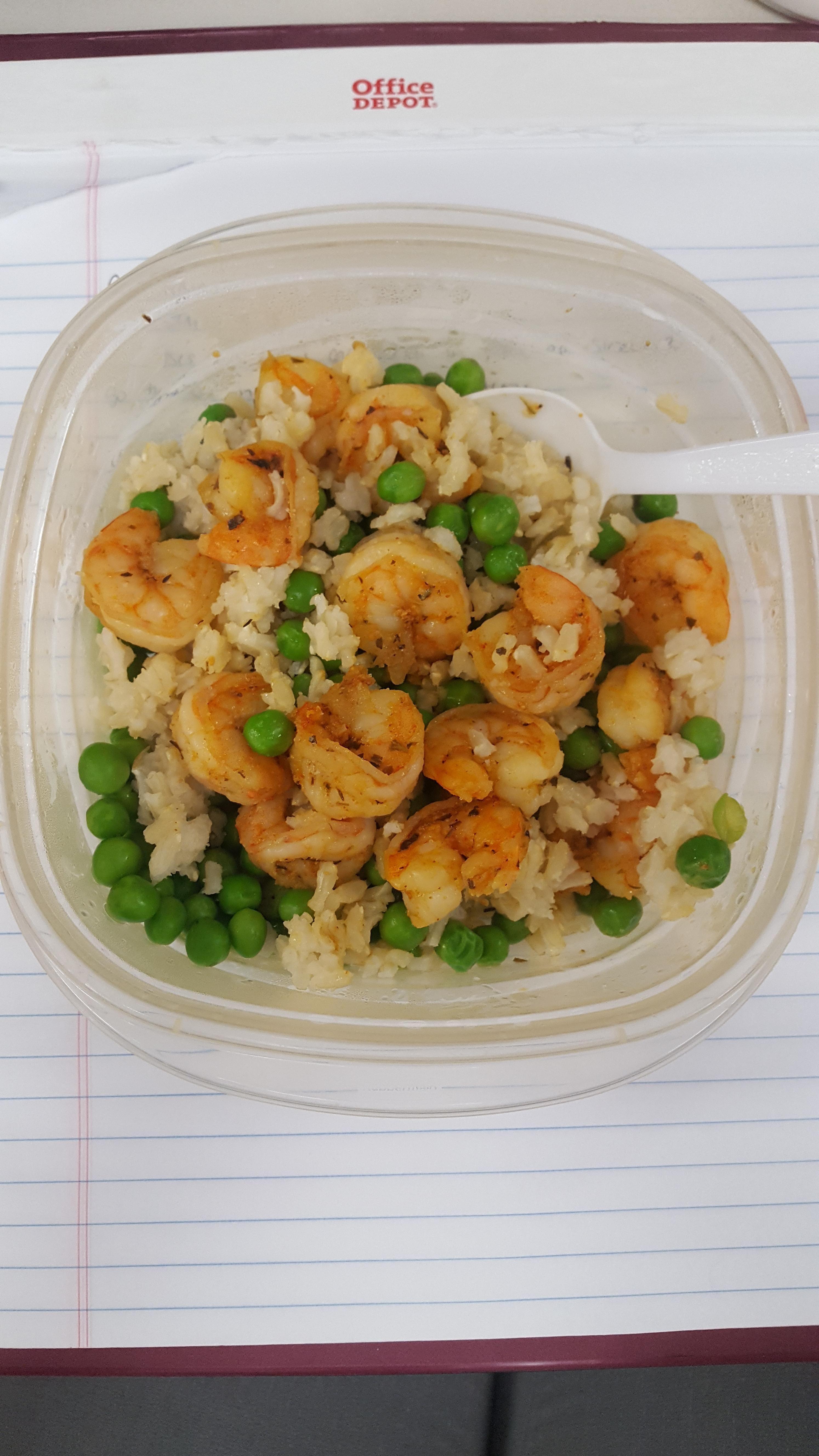 Orientalische Diät für Emagrecer