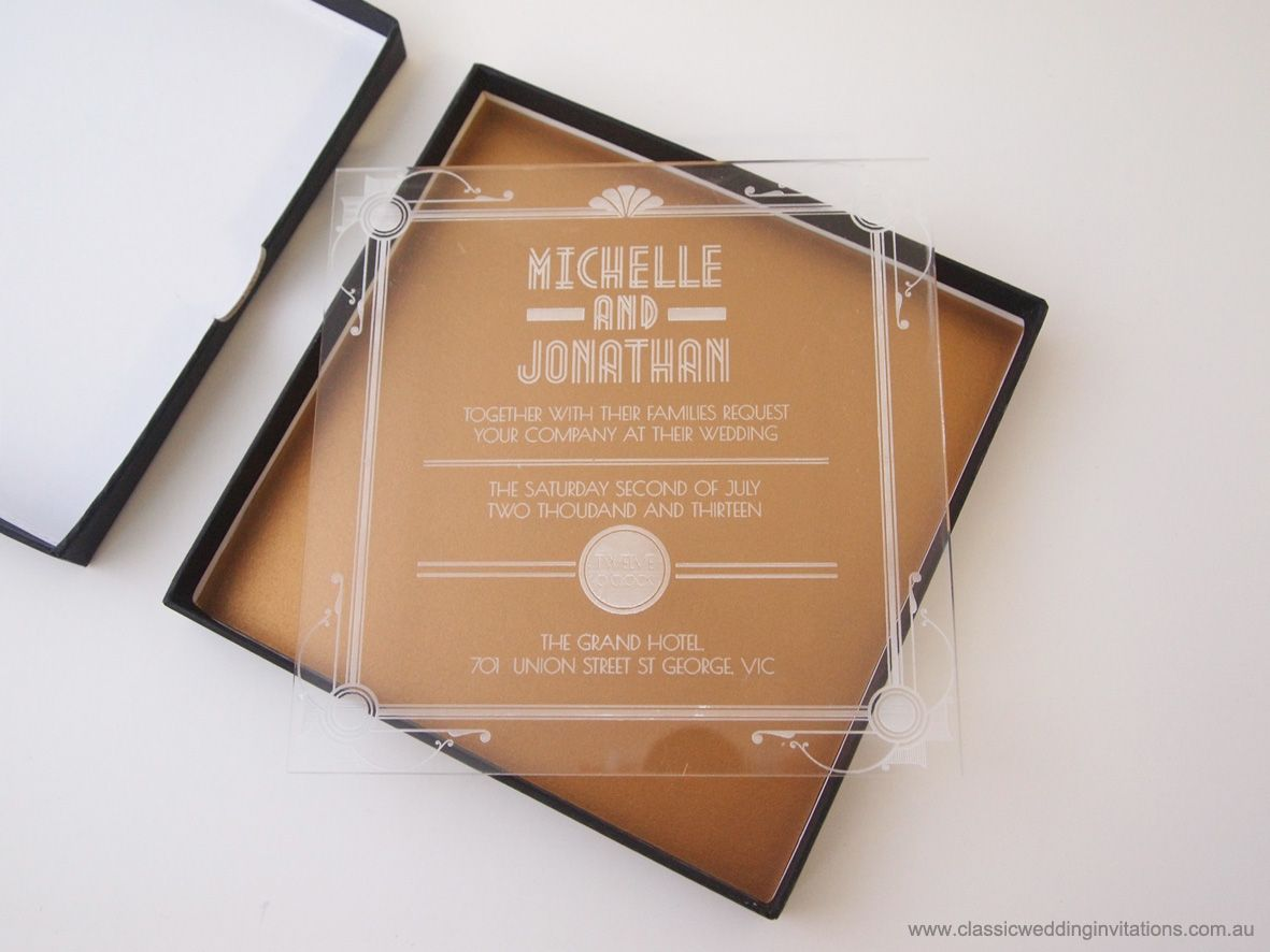 281 best Invites images on Pinterest Wedding stationery