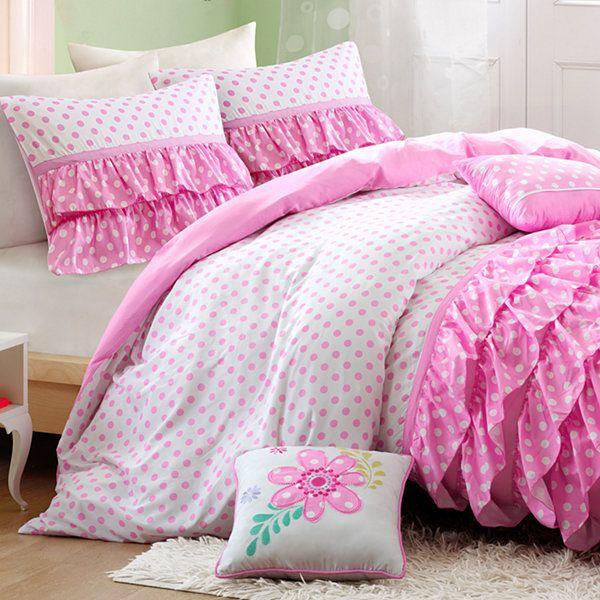 Mizone Morgan Comforter Set - JCPenney | Comforter sets ...