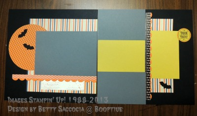 Scrap class this month. Www.booptique.wordpress.com