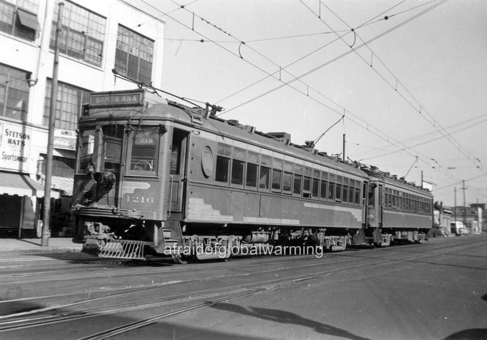 sp3653_01.jpg (800×616) Roseville california, Railroad