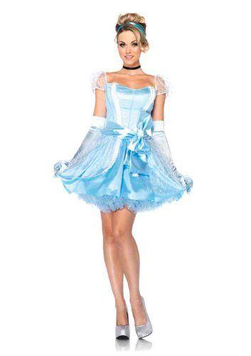 werbung damen glass slipper cinderella princess disney kost m mit ein wenig hilfe von ihrem. Black Bedroom Furniture Sets. Home Design Ideas
