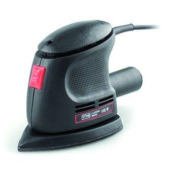 Lijadora Stein Mouse 105w.