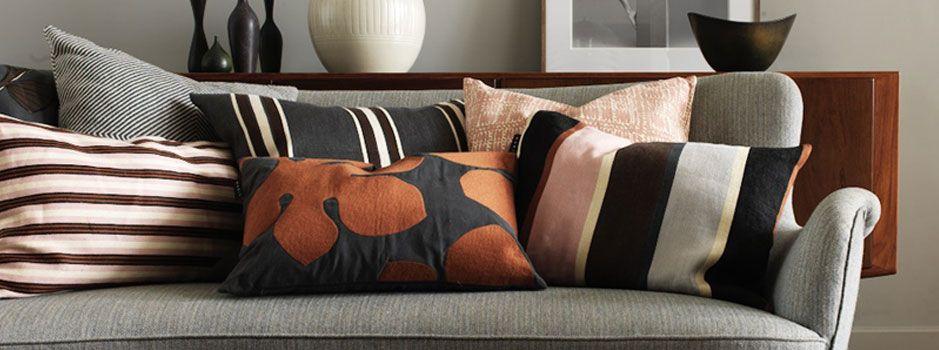 Linum aw 16 sofa