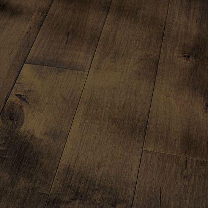 HomerWood Hardwood Flooring   Hard Maple Tea   Traditional Character Georgia  Carpet Industries