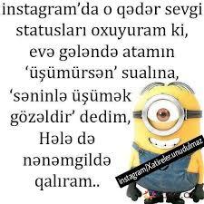 Instagram Whatsapp Profil Sekilleri