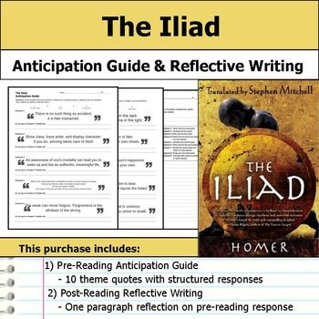 iliad essay prompts Funny process essay prompts the 20 most interesting argumentative essay topics on this article provides you with 20 interesting argumentative essay topics on.