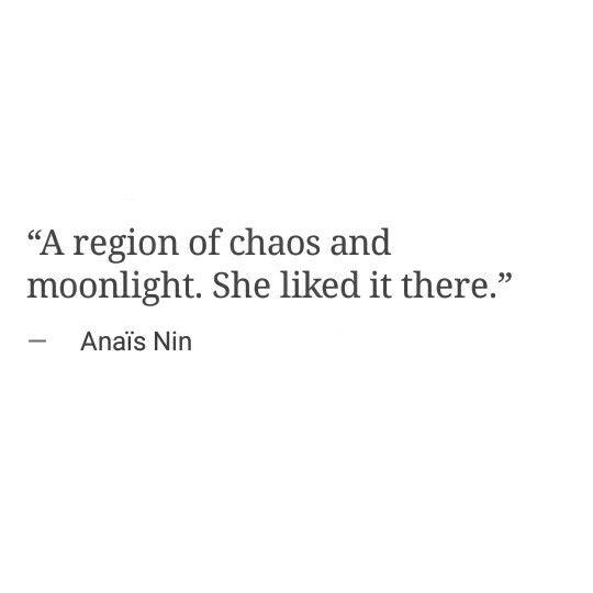 Hala Tinuviel Lyric Quotes Poetry Pretty Words
