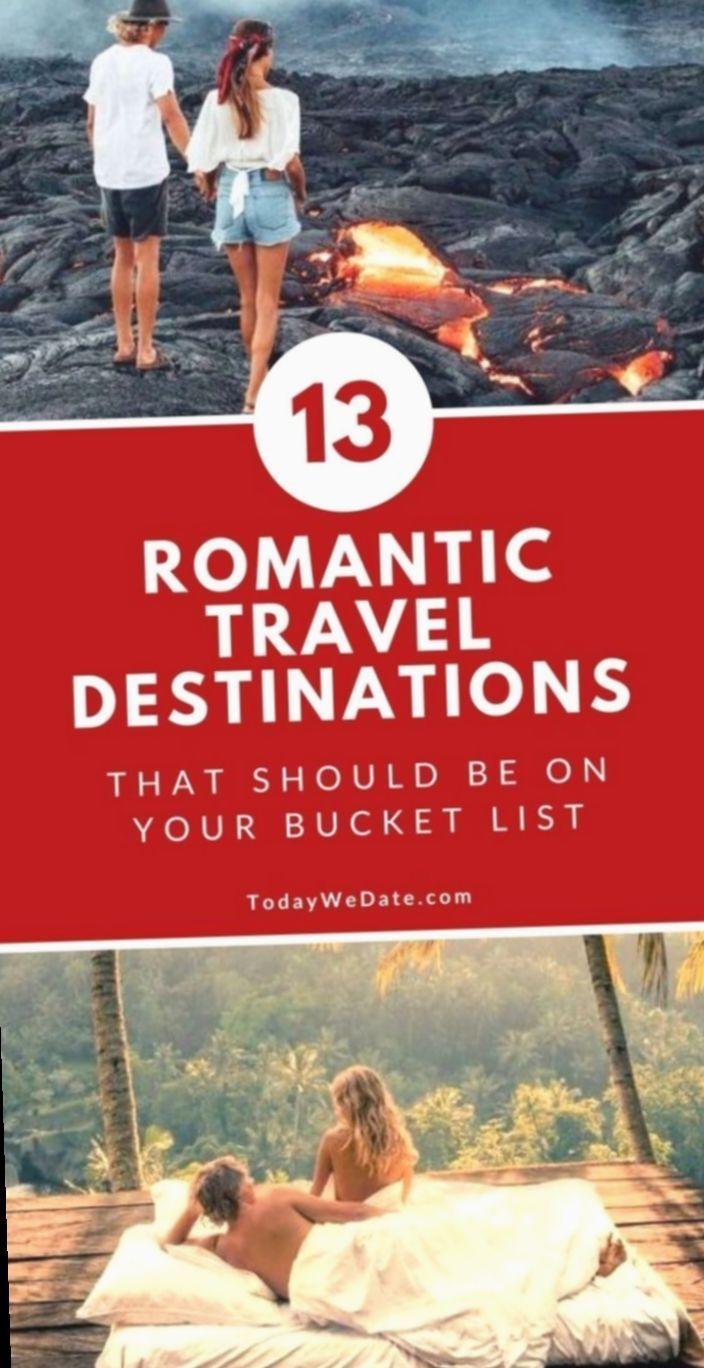 ✔ Reiseziele Erschwingliche Paare ✔ Reiseziele Erschwingliche Paare entdecken...