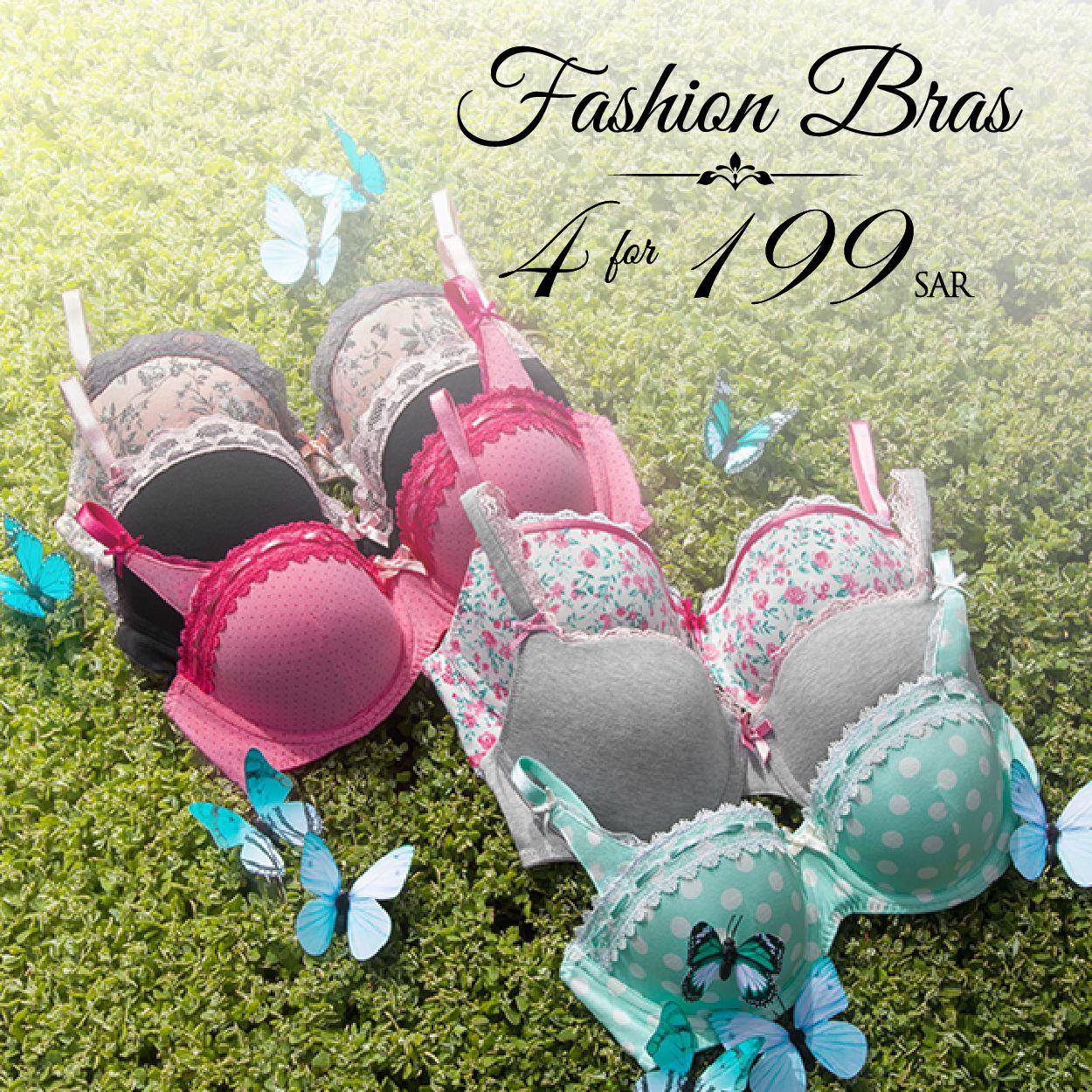 Fashion Bras Buy More And Save Bra Styles Bra Buy Bra