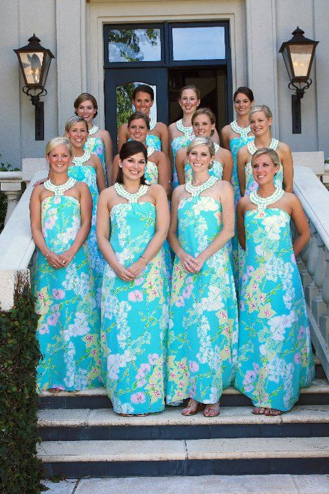 Nice Kelsey Us Wedding On Pinterest Good Reminder Of How Fabulous That Day Was Bridal Party