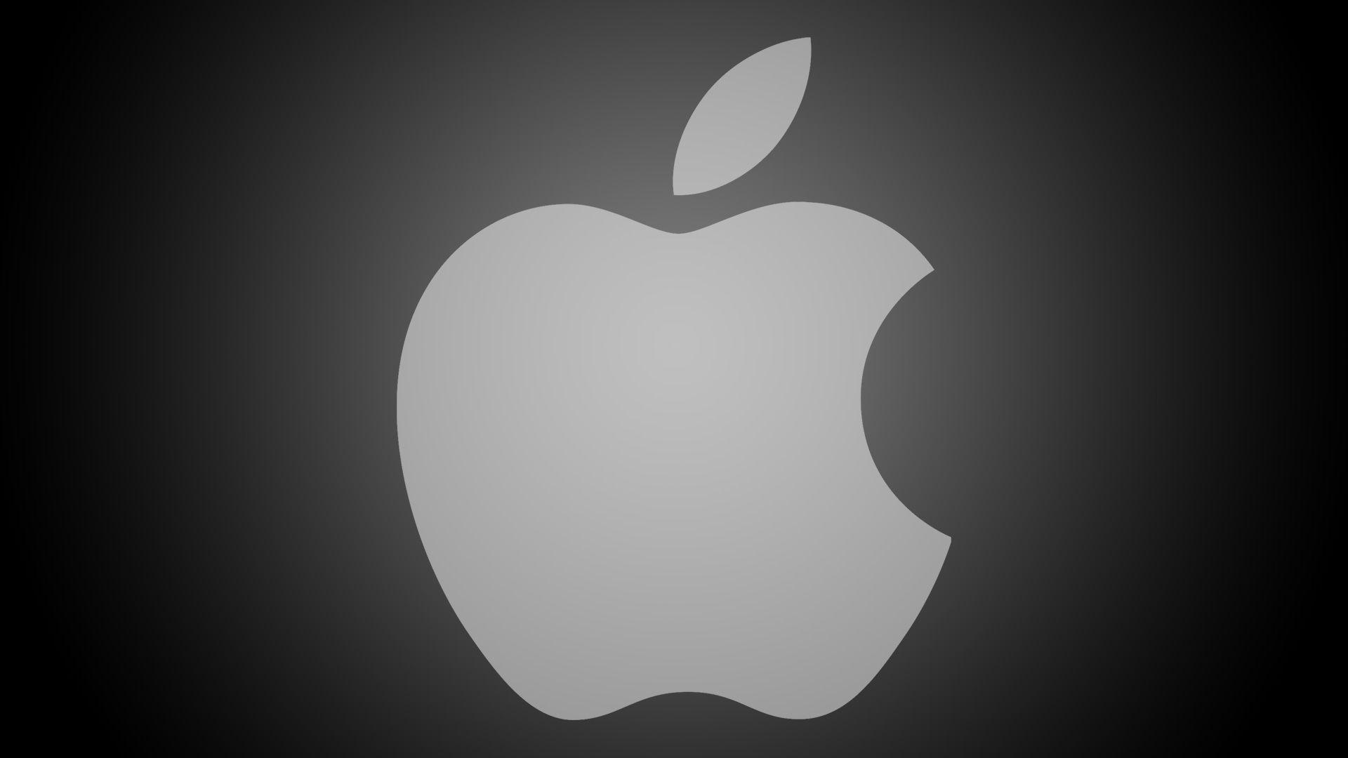 пересечении набережной картинки яблока айфон обойти области так