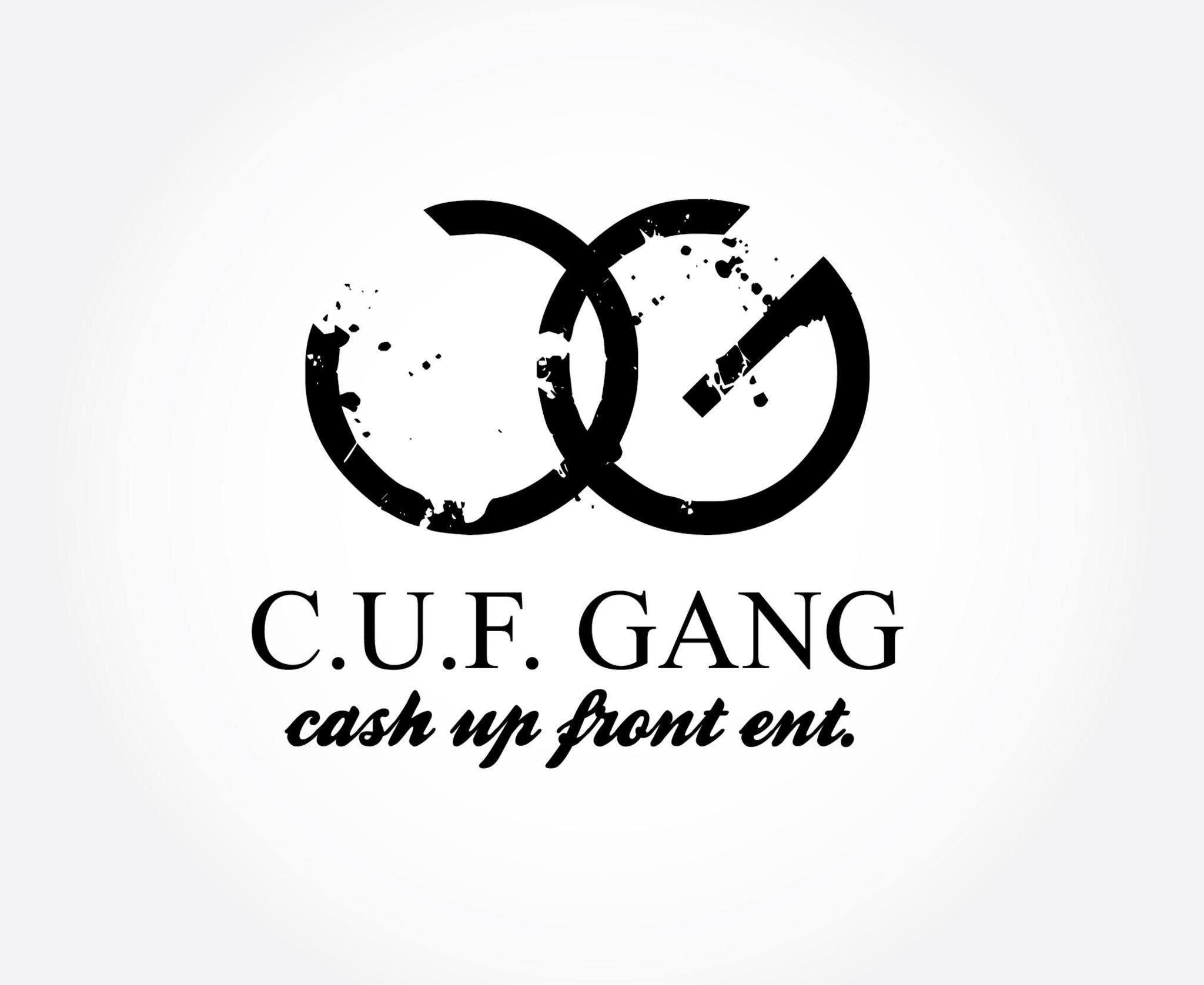 gang logo design - photo #7