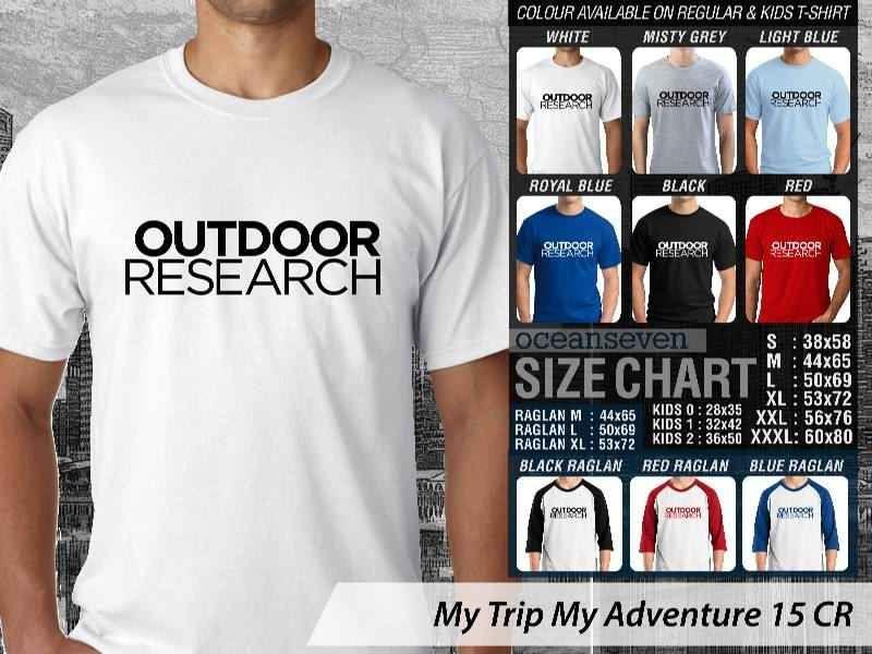 1aa4521cc333a8 Kaos My Trip My Adventure Desain, Kaos My Trip My Adventure Sumatra, Kaos  My Trip My Adventure Bromo Explorer, Kaos My Trip My Adventure