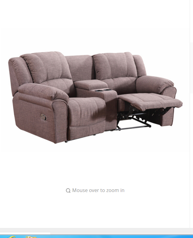 Pleasing Living Room Sofa Modern Sofa Set Recliner Sofa With Fabric Dailytribune Chair Design For Home Dailytribuneorg