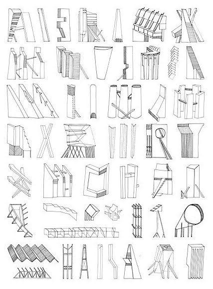 illustrations a inventaire avant fermeture nigel peake