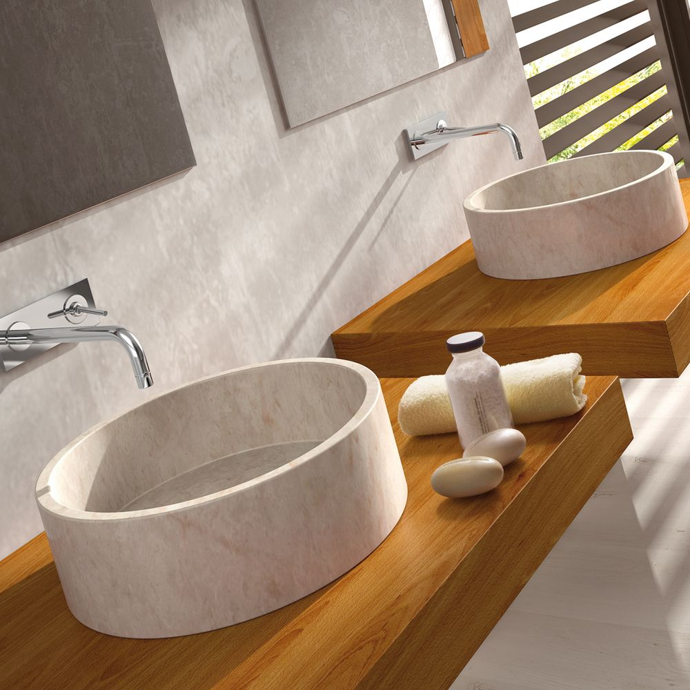 Bali Stone Beige | sink & faucet | Pinterest | Sinks, Marbles and ...