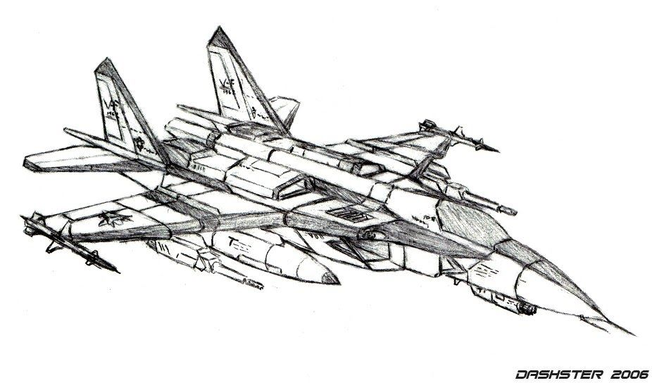 Army Airplane Coloring Pages Military Jet Fighter Airplane Coloring Page Airplane Coloring Jet Airplane Coloring Pages Angel Coloring Pages Coloring Pages