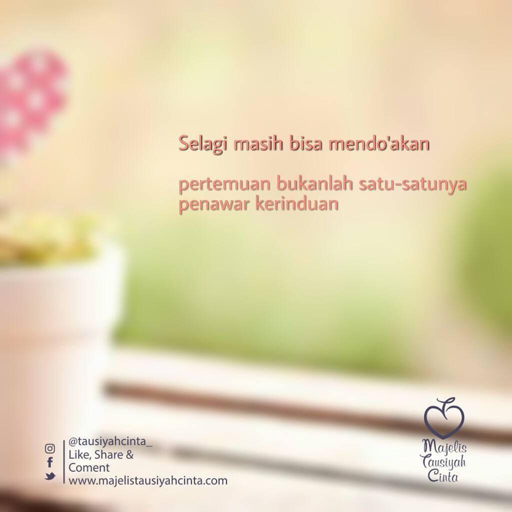 Gambar For Instagram Oleh Nurul Firdha Kutipan Cinta Kutipan